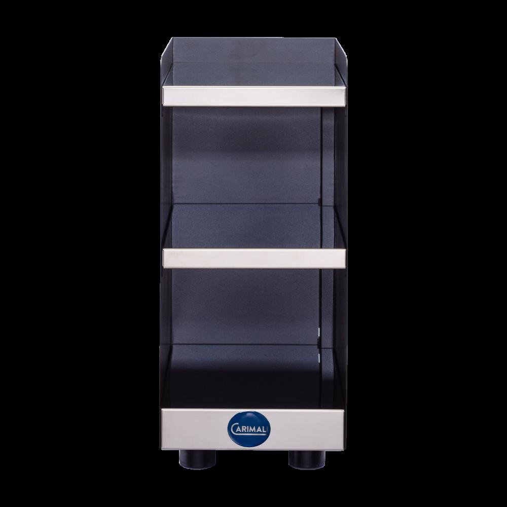 Carimali BlueDot szafka na filiżanki