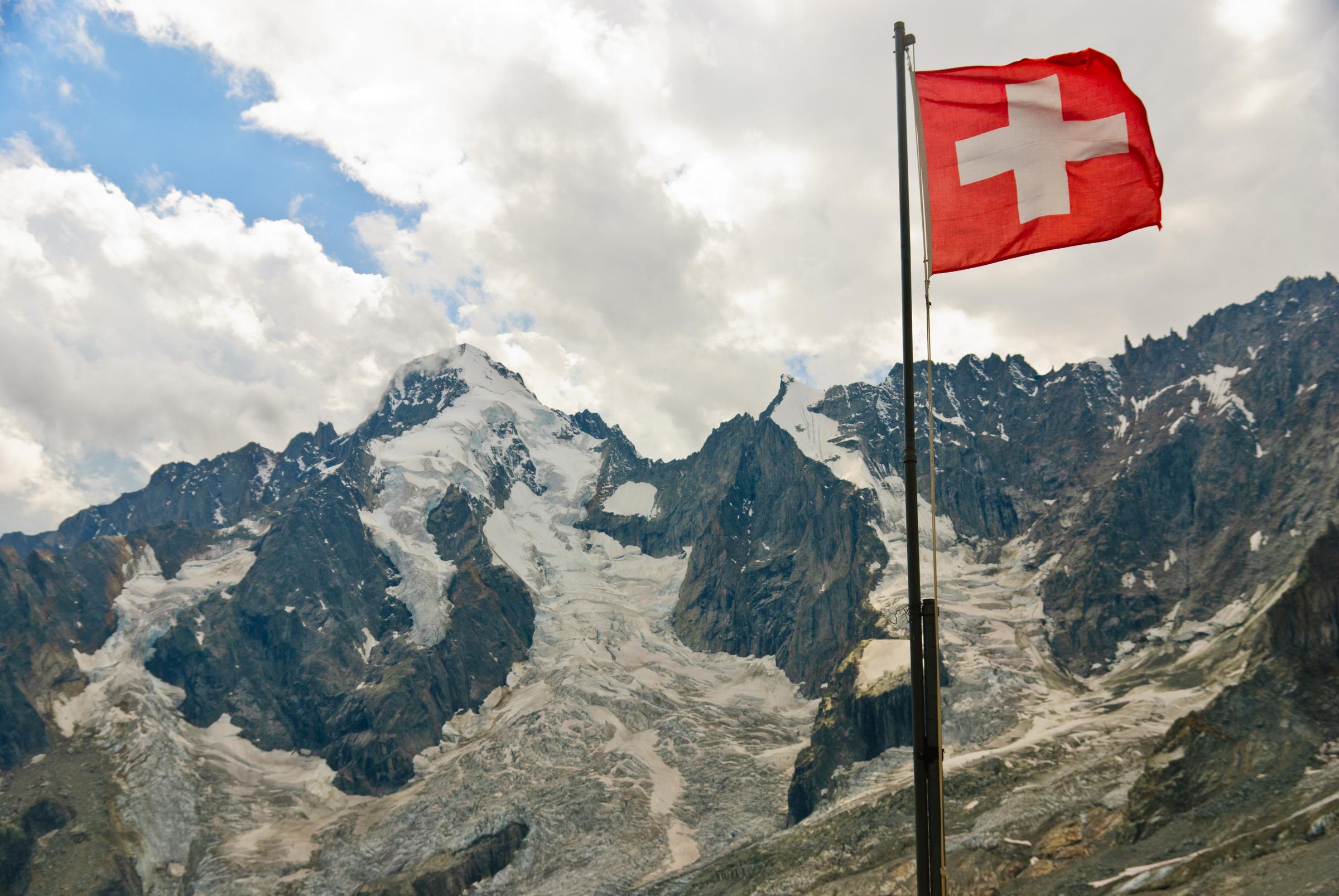 Coffema rozszerza swoją działalność na Szwajcarię